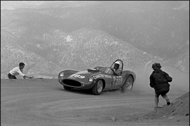 Ak Miller Devin bodied Cobra Chassis.PNG