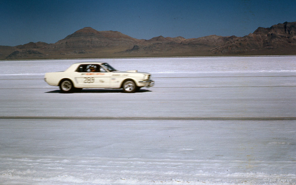 Ak Miller white tortilla Jeff is passenger 1964 Bonneville (38).jpg