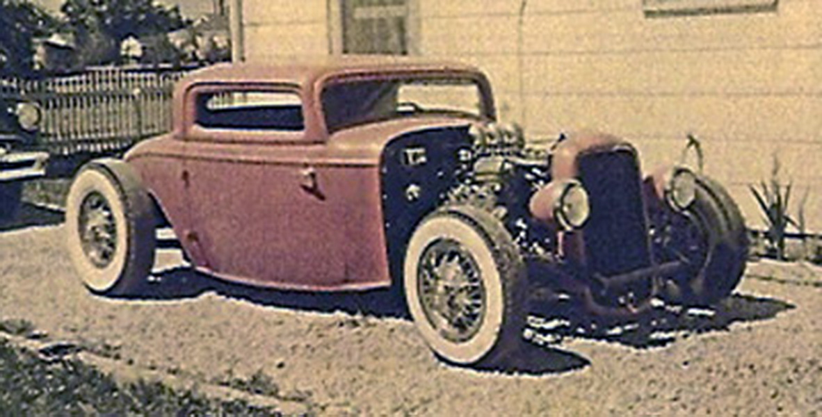Al-dave-tarkanyi-1932-ford-profile.jpg