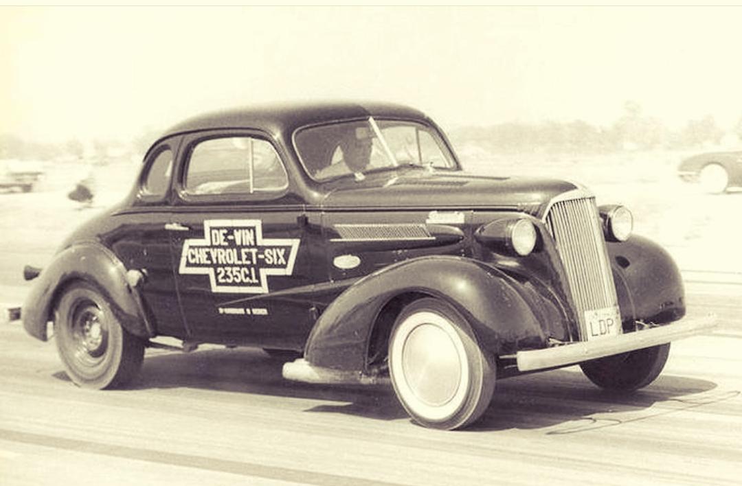 Al G six cylinder.jpg