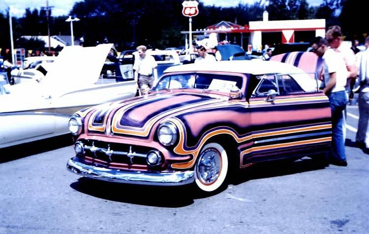 AL-HENCHS-1950-ford.jpeg