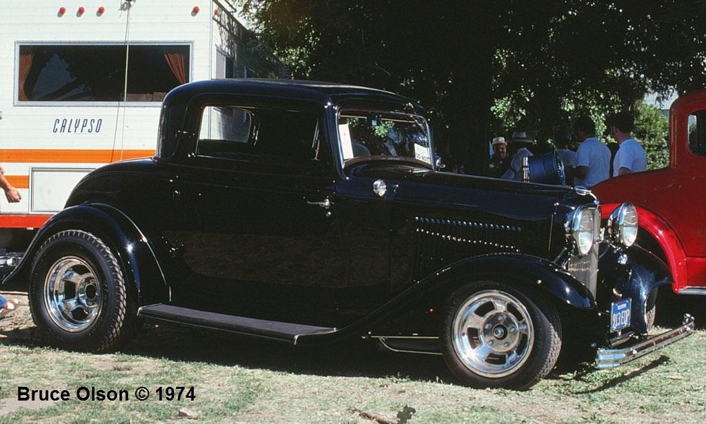 Al Laprinchini's Bitchin' Deuce 3wd Coupe (built by Fat Jack Robinson).jpg