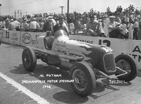 AL RACE DAY 1946.jpg