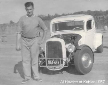 Al_At_Kohler_1957_ccce8_Large.jpg