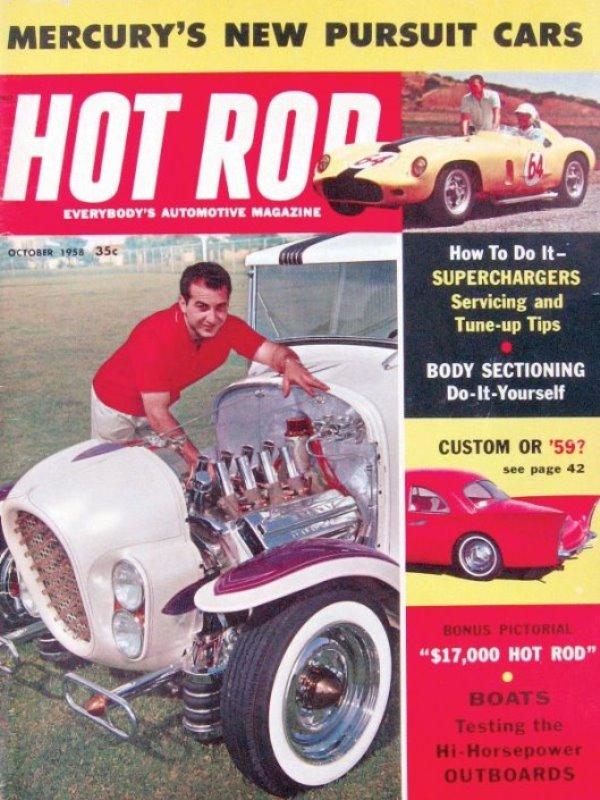 Ala Kart on cover October 1958 HOT ROD.jpg