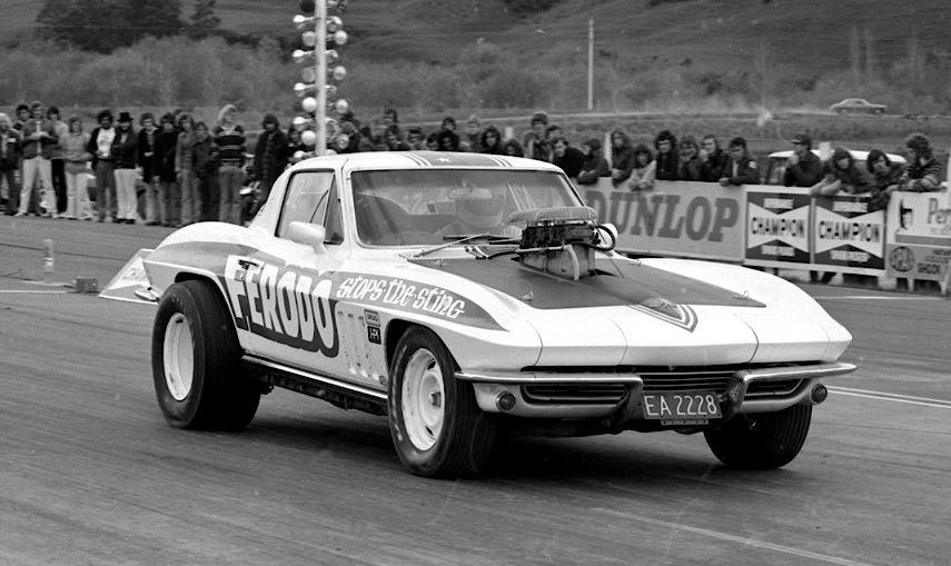 Alan Edwards Corvette..jpg