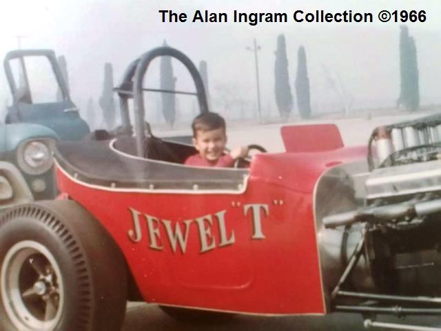 Alan Ingram in Dad\'s A- Altered in 1966 (Alan Ingram Collection).jpg