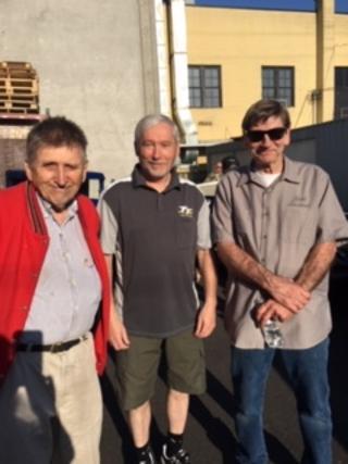 Albert, Alan, & Marty.jpg