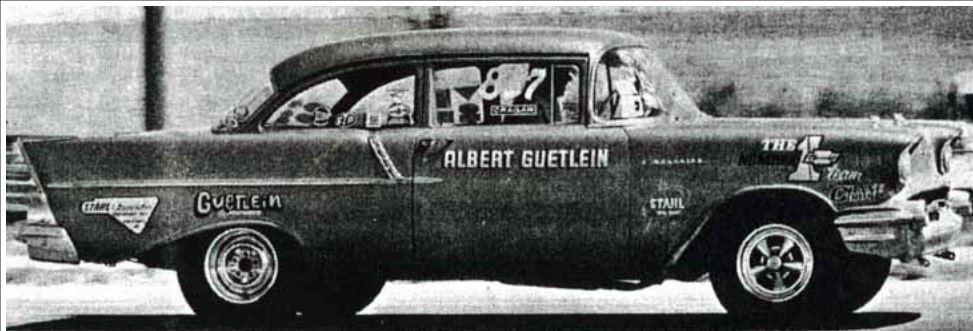 Albert Guetlein.JPG