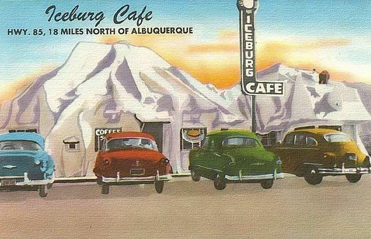 albuquerque-ish_iceburg-cafe_postcard_sm.jpg