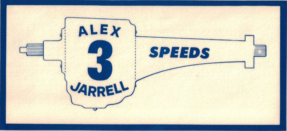 alex_jarrell_decal.jpg