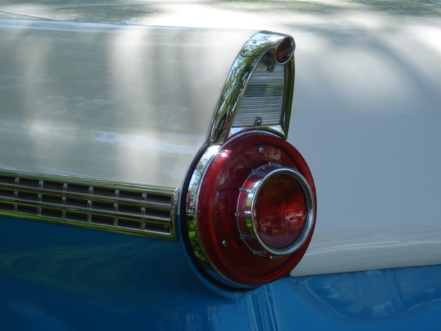 All Ford Show 5-11-13 008.jpg