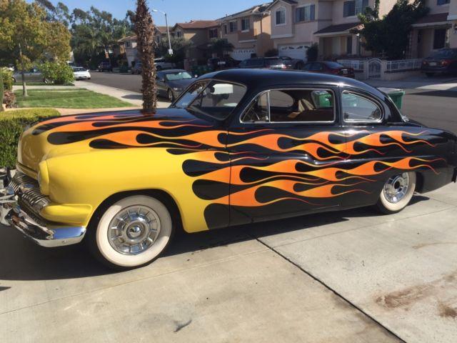 all-original-american-hot-rod-1950-1949-1951-mercury-monterey-lead-sled-1.jpg