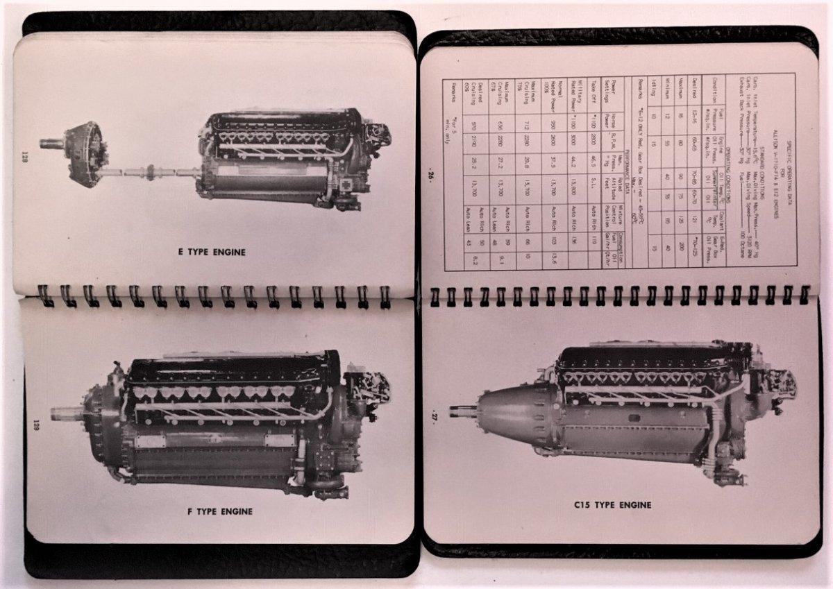 allison engine identification.jpg