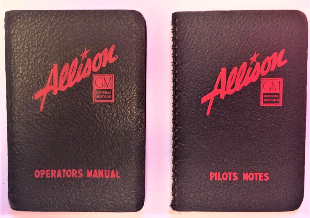allison engine operators guide and pilots notes.jpg