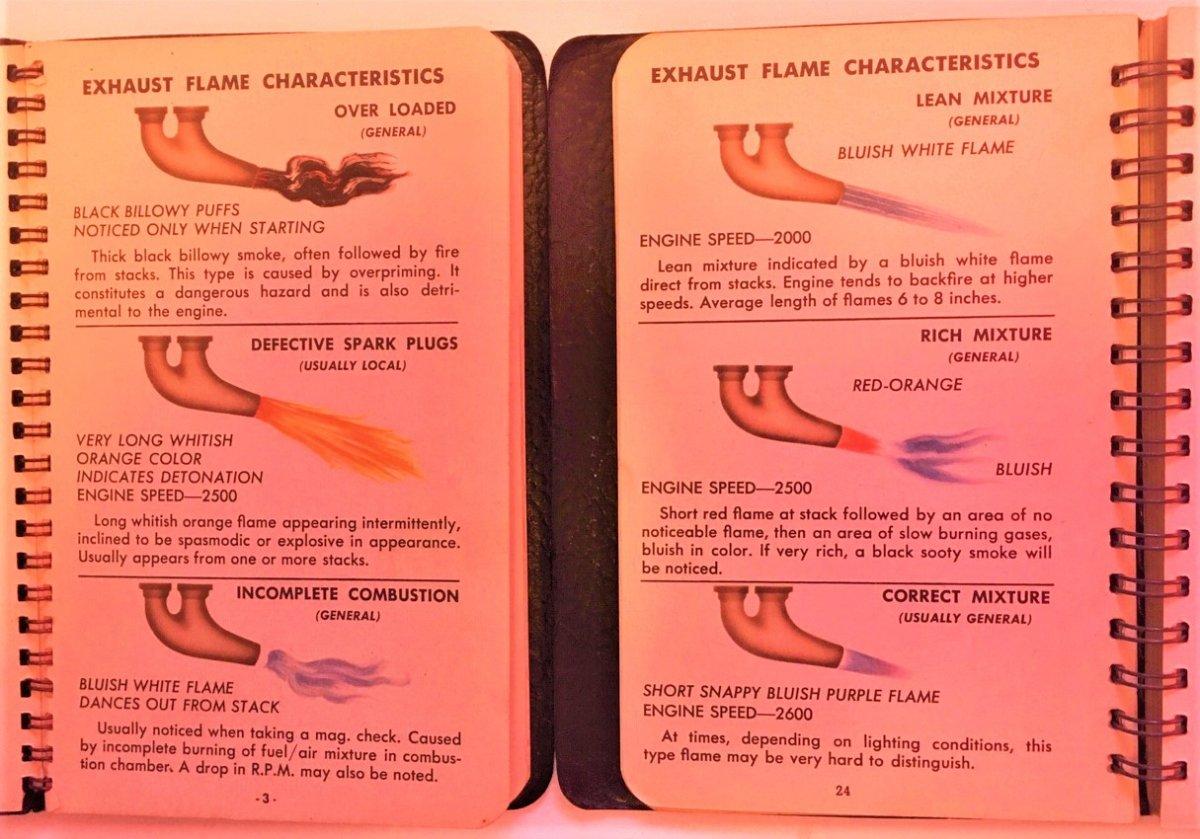allison flame guide 1.jpg