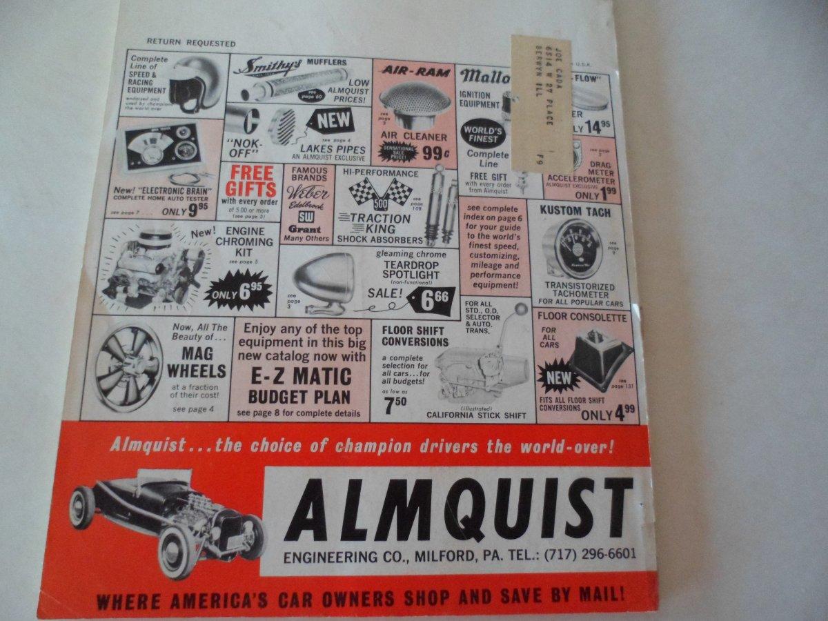 almquist 1.JPG
