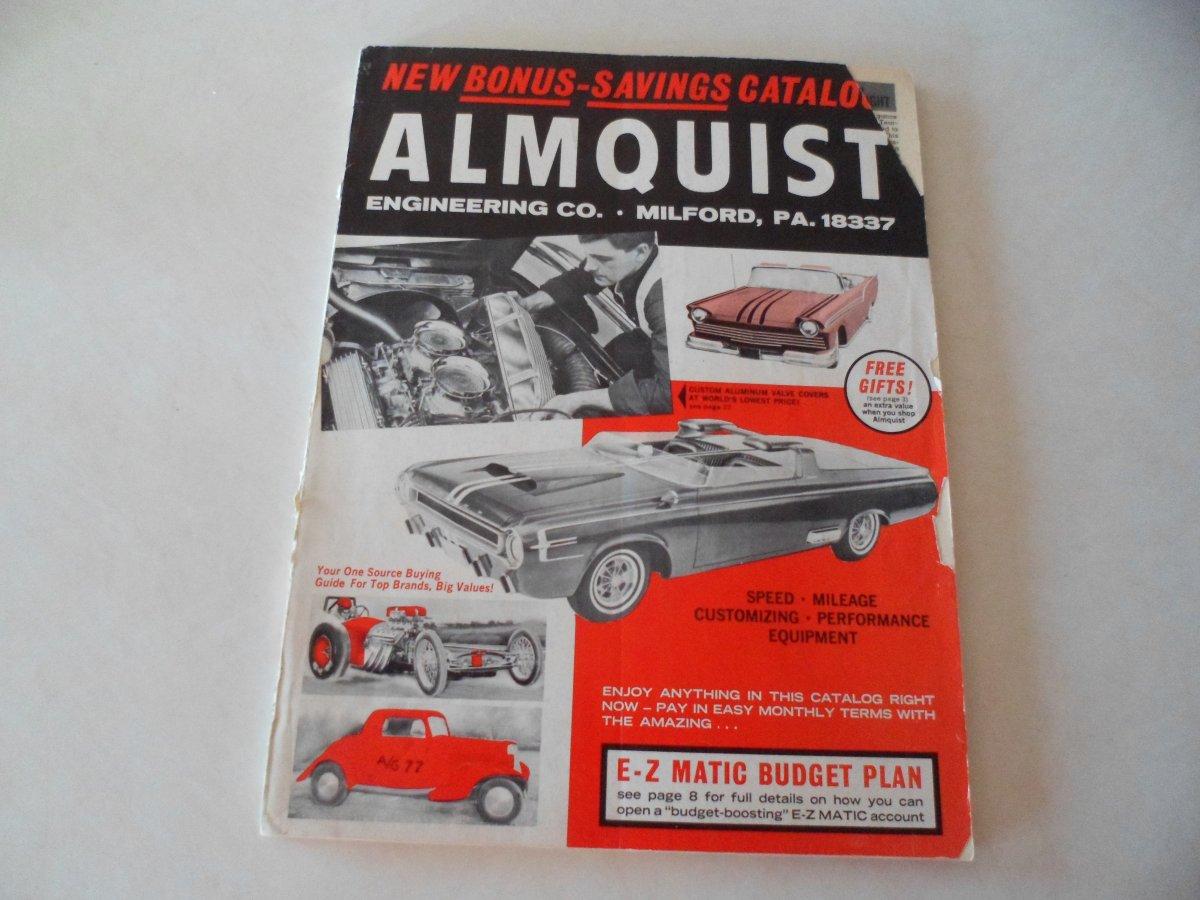 almquist.JPG