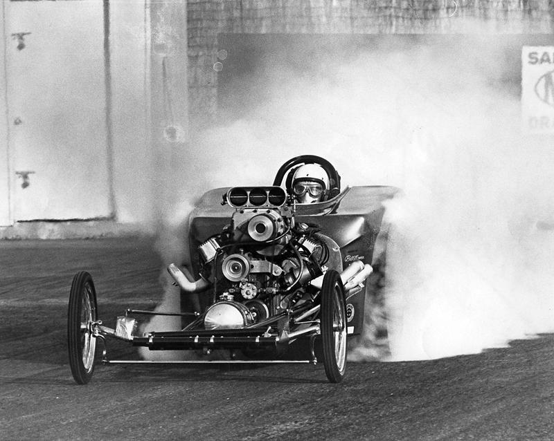 Altered at  Irwindale Raceway.jpg