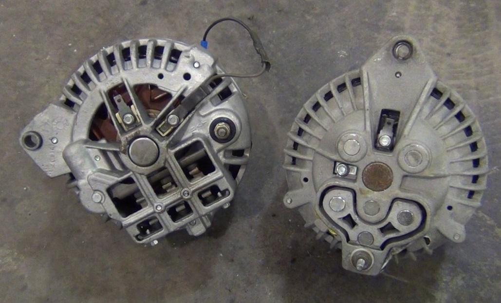 alternators.jpg