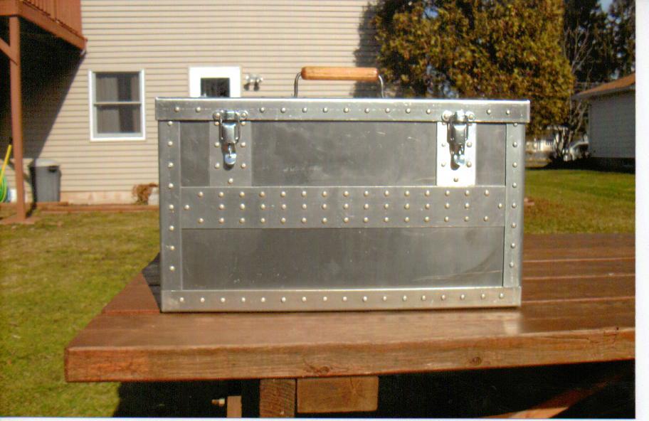 alum toolbox 2.jpg