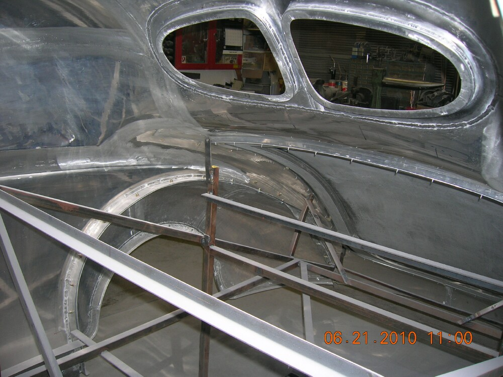 Aluminum coupe 10.jpg