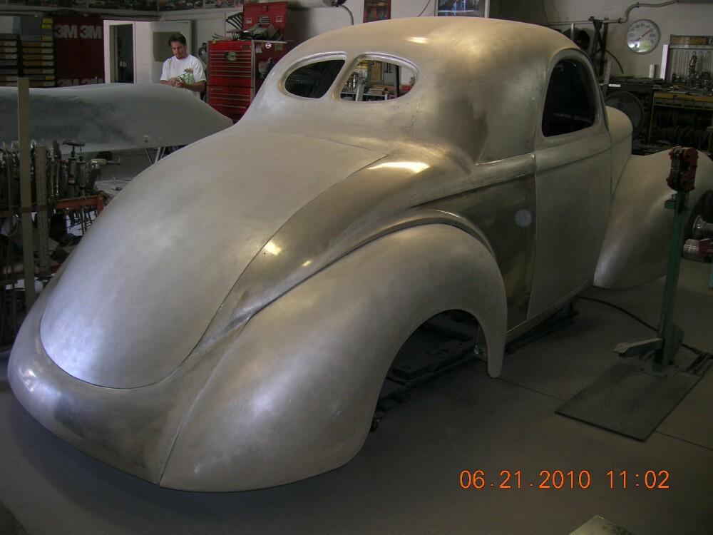 Aluminum coupe 15.jpg