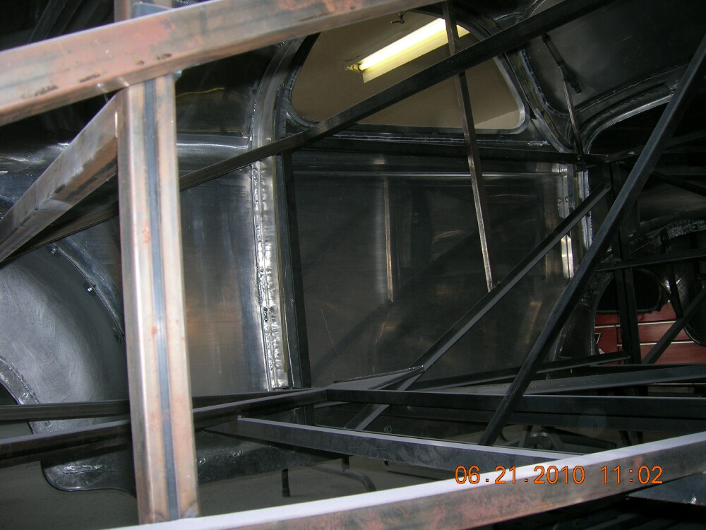 Aluminum coupe 16.jpg