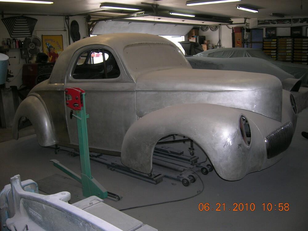 Aluminum coupe 3.jpg