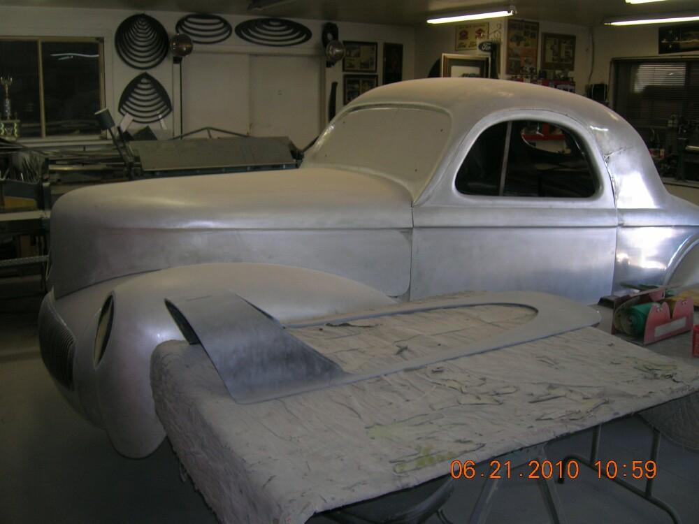 Aluminum coupe 7.jpg