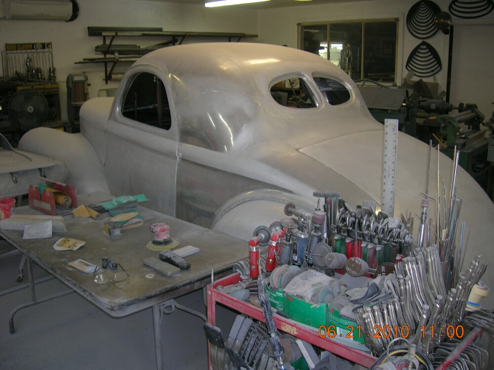 Aluminum coupe 8.jpg