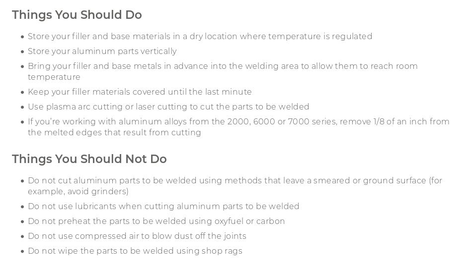 aluminum weld prep.png