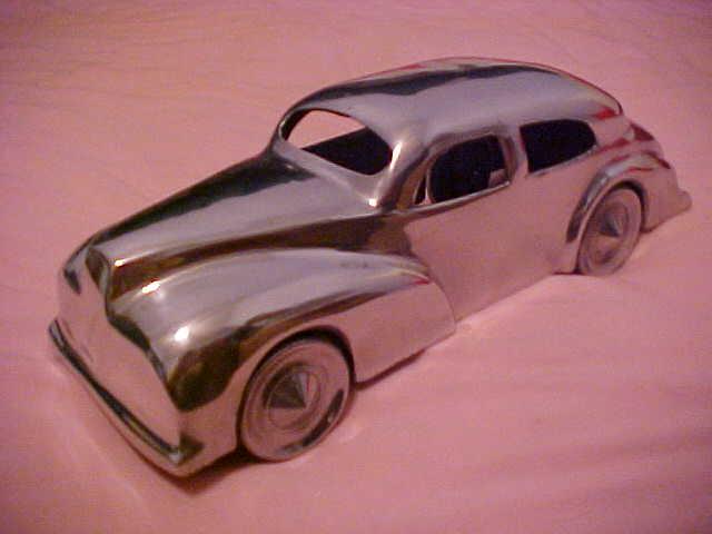 AluminumCar1.JPG