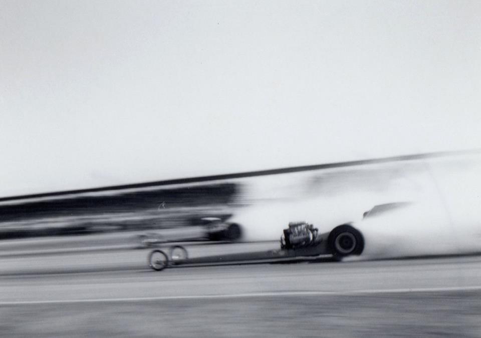Amarillo 1966 - Keith Dyer.jpg