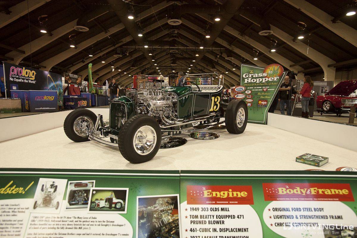 AMBR-2015-GNRS-americas-most-beautiful-roadster-contenders-gallery-15.jpg