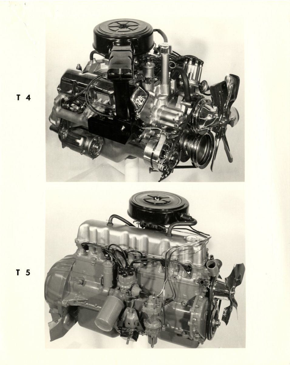 AMC engines.jpg