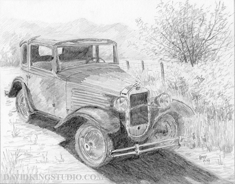 american bantam sedan pencil sketch.jpg