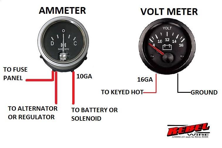 amp meter vs volt meter wiring.jpg