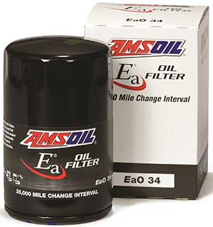 AMSOIL-Ea-Oil-Filters3.jpg