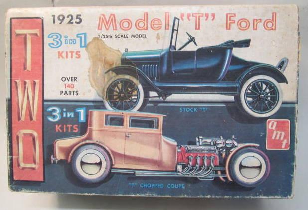 amt-1925modeltford-stain1.jpg