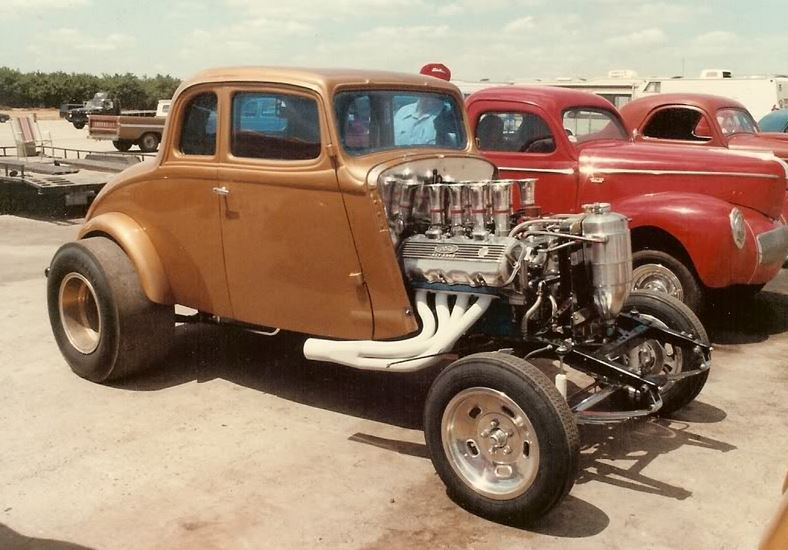 and willys2.JPG