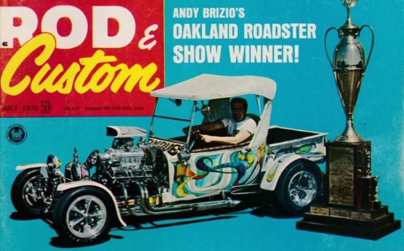 Andy-Brizio-T-Bucket-Rod-Custom-July-1970-AMBR.jpg