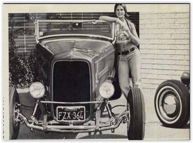Andy Southard Jr. Roadster.jpg