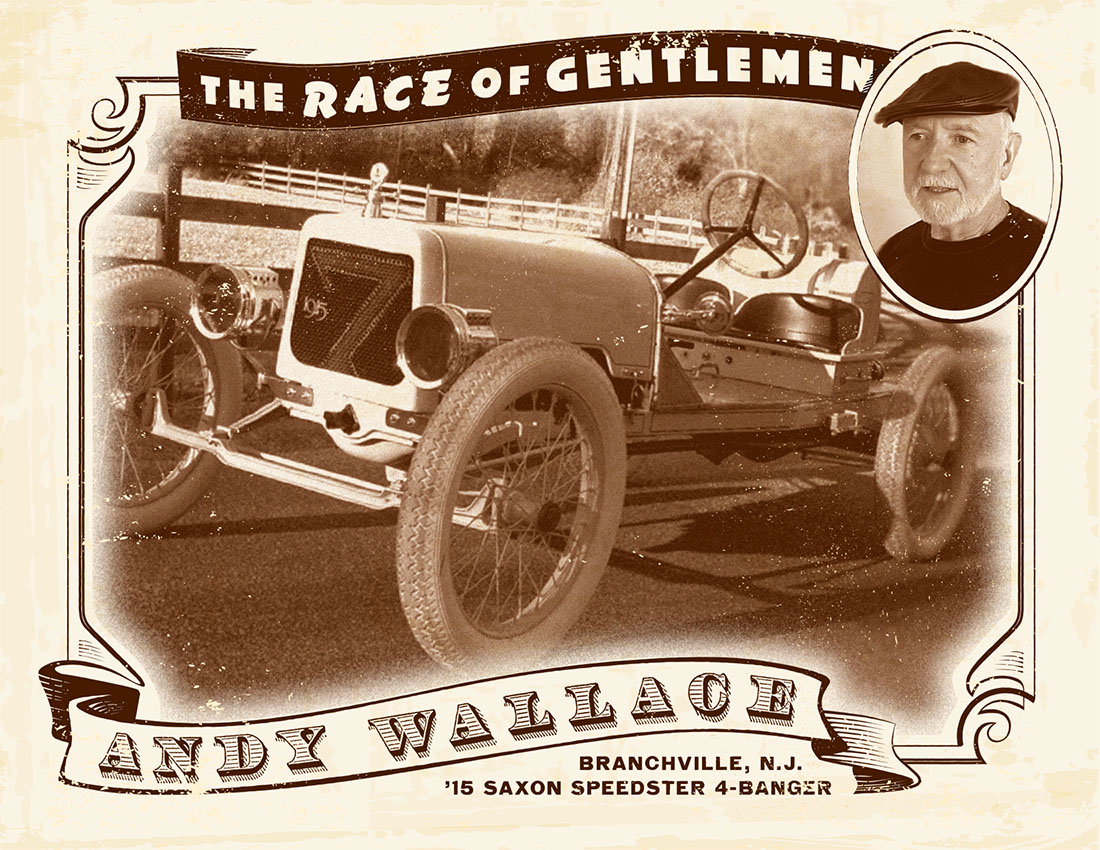 Andy Wallace.JPG