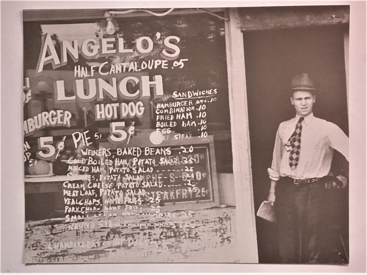 angelos lunch.jpg
