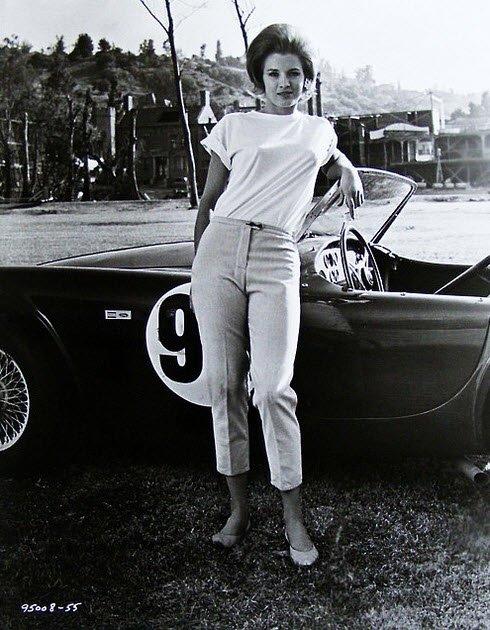 Angie-Dickinson-1964.jpeg