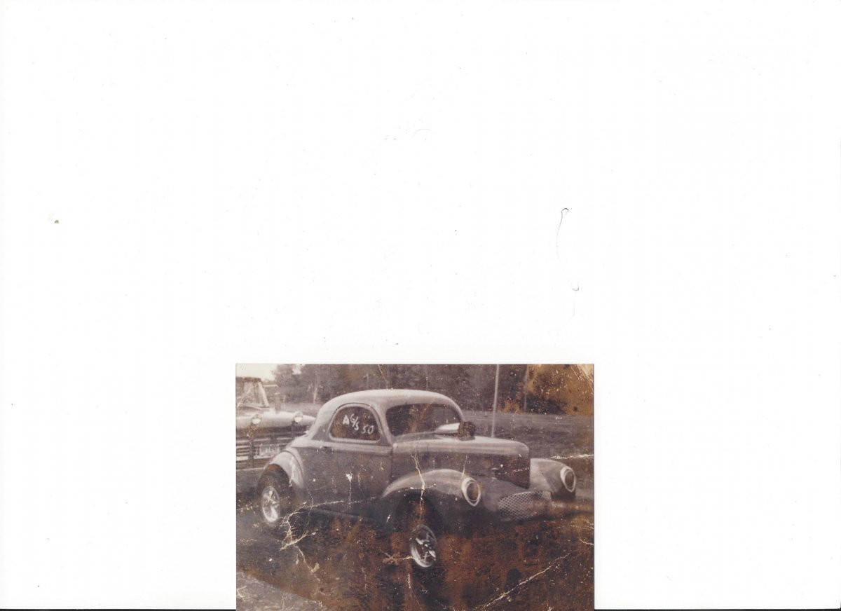 angie greco's 37 willys at conn.-copy of original-5.jpg