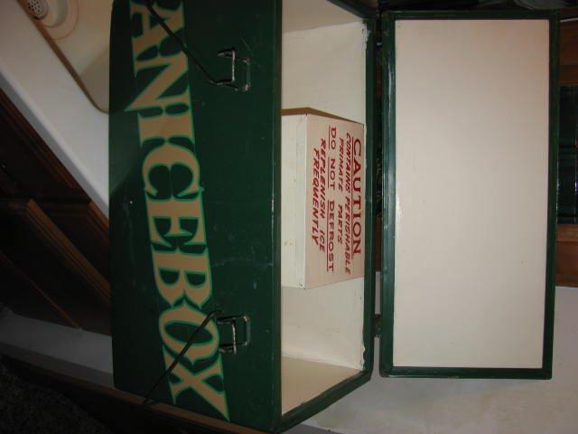 ANiceBox7.jpg