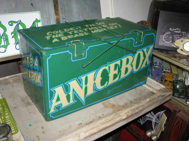 ANiceBox8.jpg