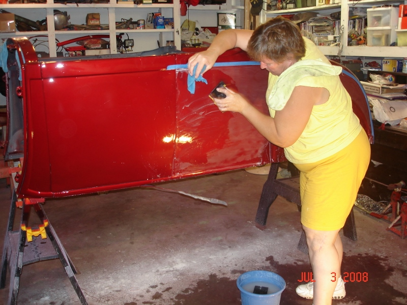 ann helping a (800x600).jpg